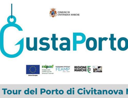 Realtà Virtuale: Scopri Civitanova Marche con il Virtual Tour