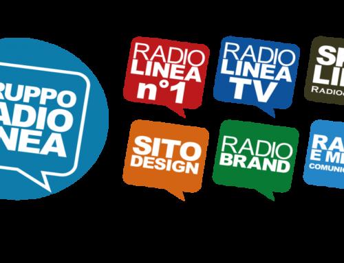 Come usare la Satira e l'Umorismo per Vendere sul Web – Intervista Radio Linea
