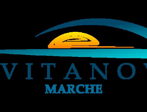 Comune Civitanova Marche: presentazione Comunicazione Turistica