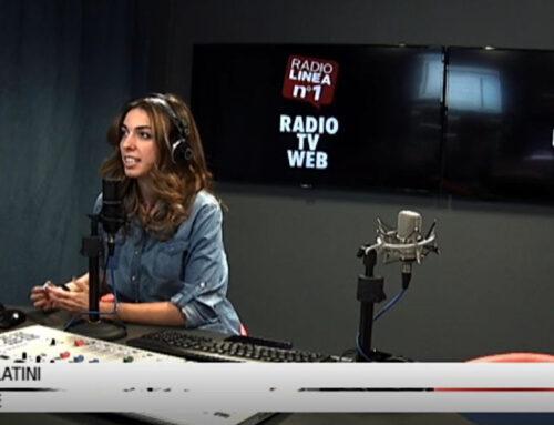 Dillo Facile su Radio Linea: i Trend della Vendita al Dettaglio nei Prossimi 5 Anni [VIDEO]