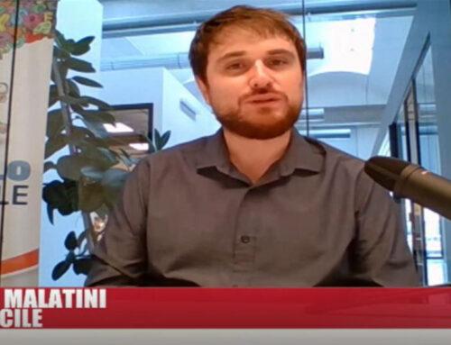 Dillo Facile su Radio Linea: Come Trasformare un Utente Web in Cliente [VIDEO]