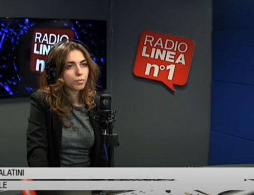 Dillo Facile su Radio Linea: E-Commerce: 7 elementi chiave [VIDEO]