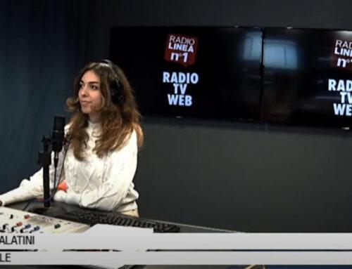 Dillo Facile su Radio Linea: come sono cambiati i consumi con Internet [VIDEO]